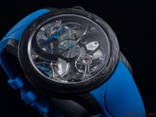 Romain_Gauthier_Insight_Micro-Rotor_Squelette_ Manufacture-Only_Carbonium-1057767