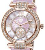 Chopard IMPERIALE Moonphase 384246-5001