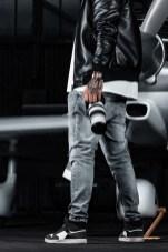 Roger Dubuis Excalibur Double Flying Tourbillon