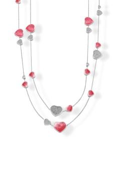 Chopard Happy Hearts