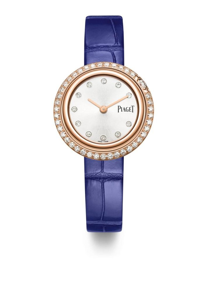 Piaget Possession Watch G0A44282