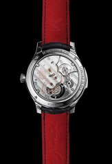 H. Moser & Cie Endeavour Concept Minute Repeater Tourbillon