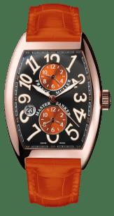 cintrée-curvex-master-banker-asia-exclusive-in-rose-gold-orange-634x1200