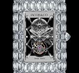 Jacob & Co. Billionaire ASHOKA®