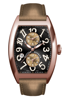 cintrée-curvex-master-banker-asia-exclusive-in-rose-gold-moka-803x1200