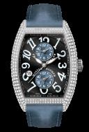 cintrée-curvex-master-banker-asia-exclusive-in-stainless-steel-diamonds-denim-803x1200