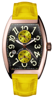 cintrée-curvex-master-banker-asia-exclusive-in-rose-gold-yellow-634x1200