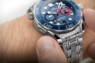 Omega_210-30-44-51-03-002Seamaster Diver 300M Americas Cup Chronographimage1Landscape