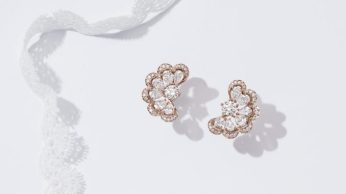 Precious Lace collection