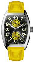 cintrée-curvex-master-banker-asia-exclusive-in-stainless-steel-yellow-634x1200