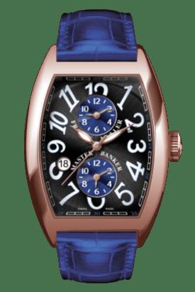 cintrée-curvex-master-banker-asia-exclusive-in-rose-gold-blue-803x1200