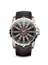Roger Dubuis Excalibur Knights of the Round Table