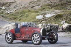 Bugatti Type 35C (Chassis 4871)