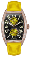 cintrée-curvex-master-banker-asia-exclusive-in-rose-gold-diamonds-yellow-634x1200