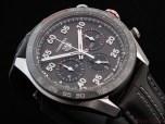 TAG Heuer Carrera Porsche ChronographSpecial Edition
