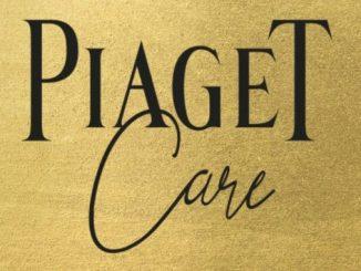 Piaget Care Program