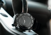 Bugatti smartwatch