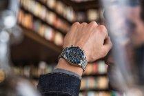 Breitling Super Chronomat Collection