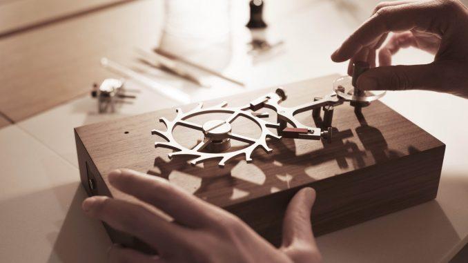 Atelier d'Antoine Discovery Workshops