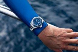 TAG Heuer Aquaracer Professional 300