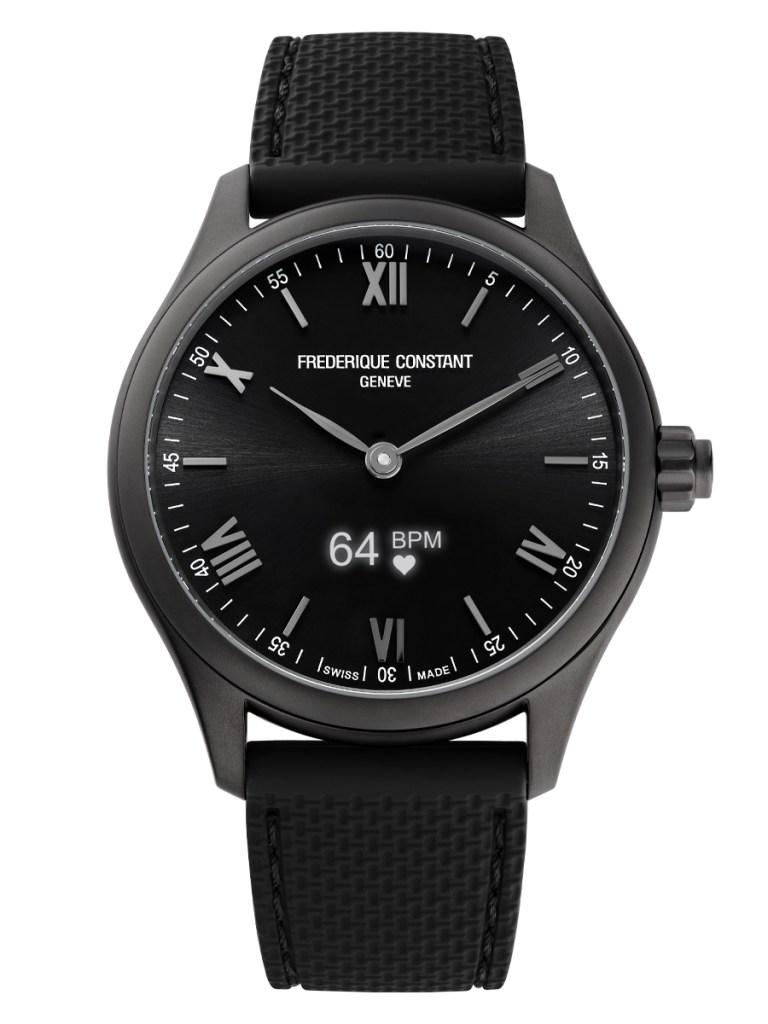 Smartwatch Gents VitalityReference FC-287B5TB6