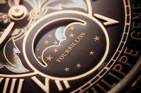 Ref. 6002R-001 Sky Moon Tourbillon Haut Artisanat