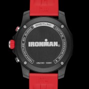 05_caseback-of-the-breitling-endurance-pro-ironman_ref.-x823109a1k1s1_web-use