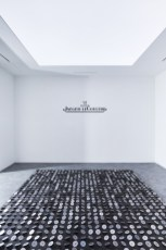 Jaeger-LeCoultre opens The Sound Maker exhibition in Seoul