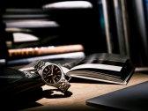 Frederique Constant Smartwatch Gents Vitality