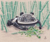 MBandF_HM10_Panda_illustration_4_HRES