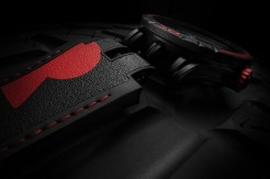 Roger Dubuis Excalibur Spider Pirelli MB RDDBEX0826