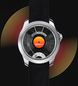 Halfe Time_DLC_OnlyWatch_face_visualeffect