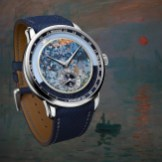 Krayon-Anywhere-OnlyWatch2021_ow21-1-xs