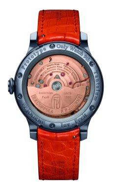 FFC_OW_tt_cuir_orange_dos_fb