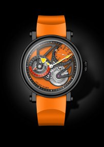 ONLY WATCH_THE SUN_FRONT 01 BK
