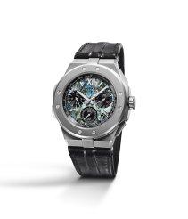 298609-3005_Alpine Eagle XL Chrono Only Watch (1)