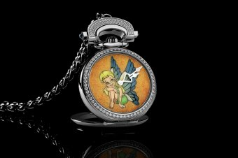 SWEET FAIRY_ONLYWATCH_TABLE_CHAIN_3