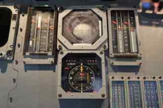 URWERK UR-100V P.02 for Collective