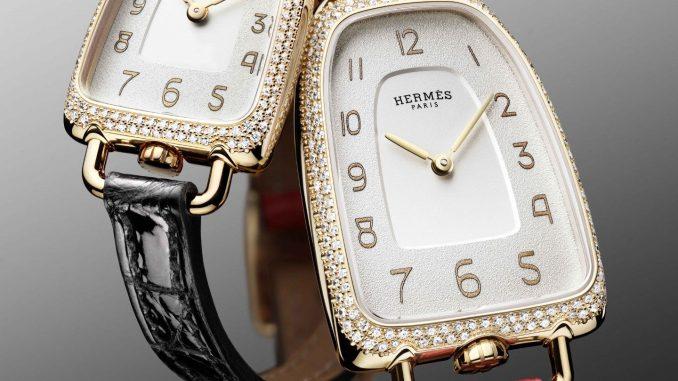 Galop d'Hermès