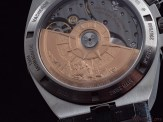 """Overseas dual time """"Everest"""" Reference 7910V/000T-B922"""