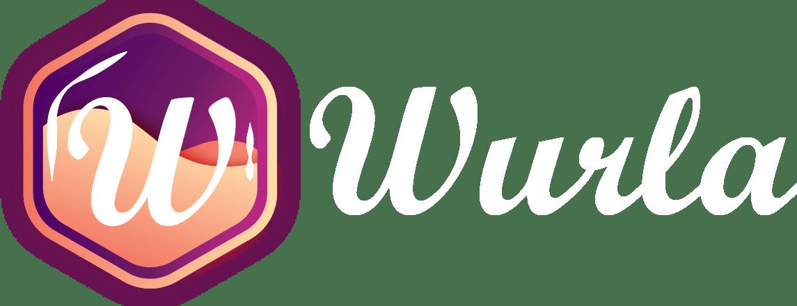 Wurla