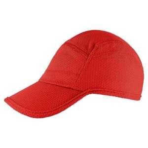 CAP-010-gorra-jaslo