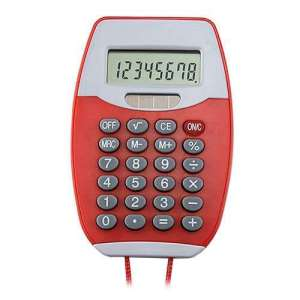 CT-150-calculadora-colgable