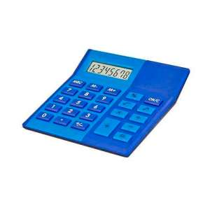 CT-700-calculadora-max