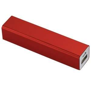 EL72035RJ-power-bank-jolt