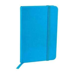 HL-2020-libreta-loverscolors