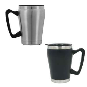 T 56-taza-termica-con-doble-pared-de-acero-inoxidable-yokon