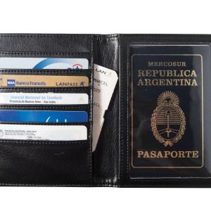 T394-passport