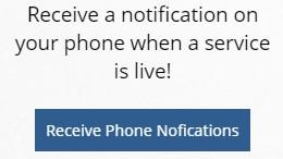phone-notifications