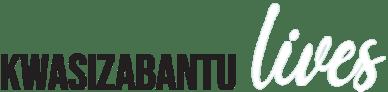 Kwasizabantu Lives